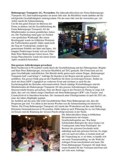 thumbnail of Abschlussessen_2012